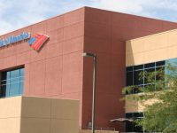 Bank of America Las Vegas - LV-M Venture Holdings Springing LLC
