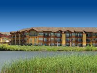 Colorado Multifamily DST - Lake Vista, Loveland CO