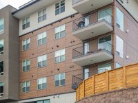 Colorado Multifamily IV DST - Union West Apt