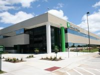 Farnam Tech Center, Omaha NE -Omaha Headquarters Venture DST