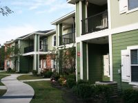 Lafayette Multifamily DST - The Highlands