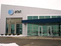 Telecommunications 1031 Venture DST - Davenport IA