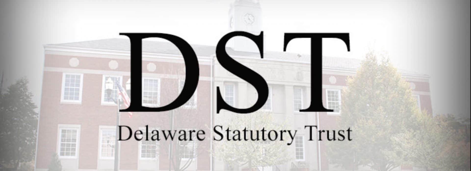 DST sponsors