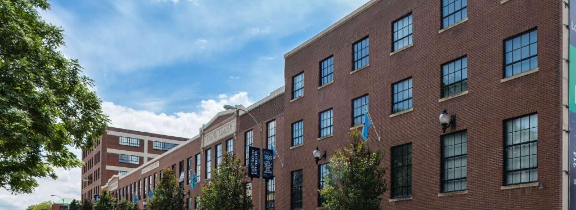 University-Lofts-LLC--1024x683