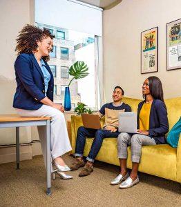 three-people-sitting-inside-room